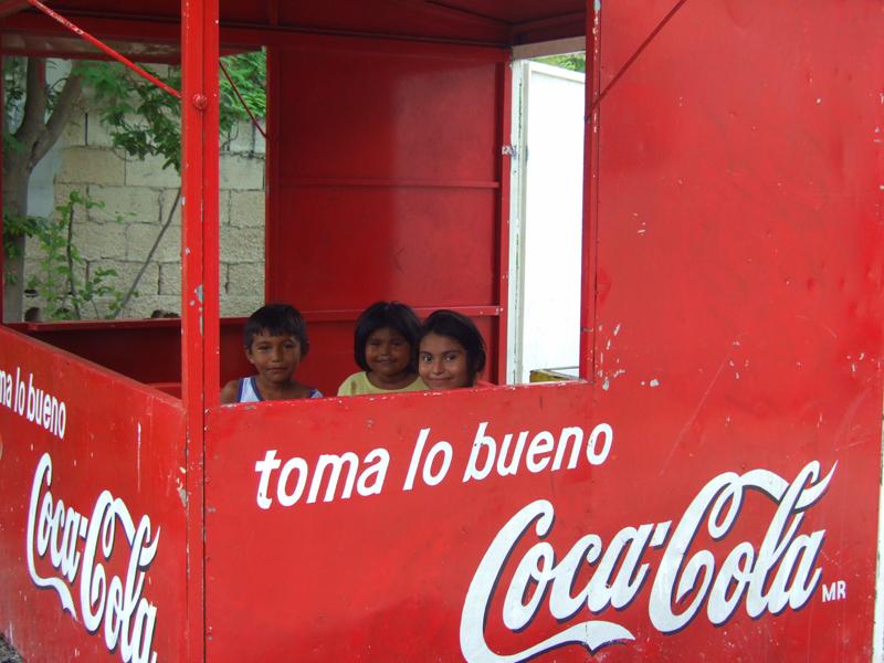1.03-The-coca-colonization-of-Yucatan